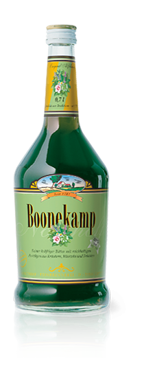 Boonekamp