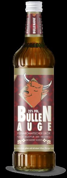 Bullenauge