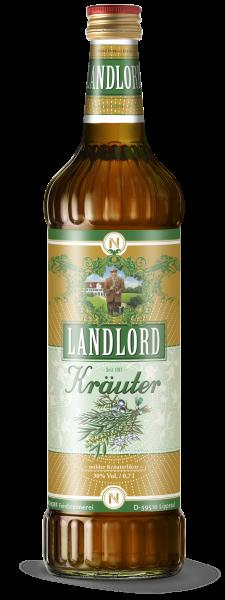 Landlord Kräuter
