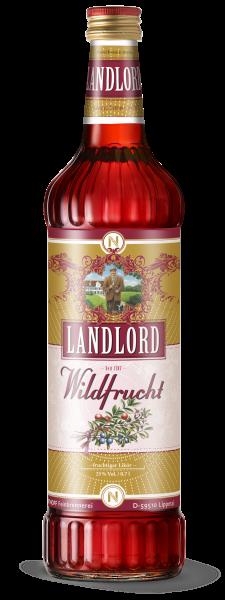 Landlord Wildfrucht